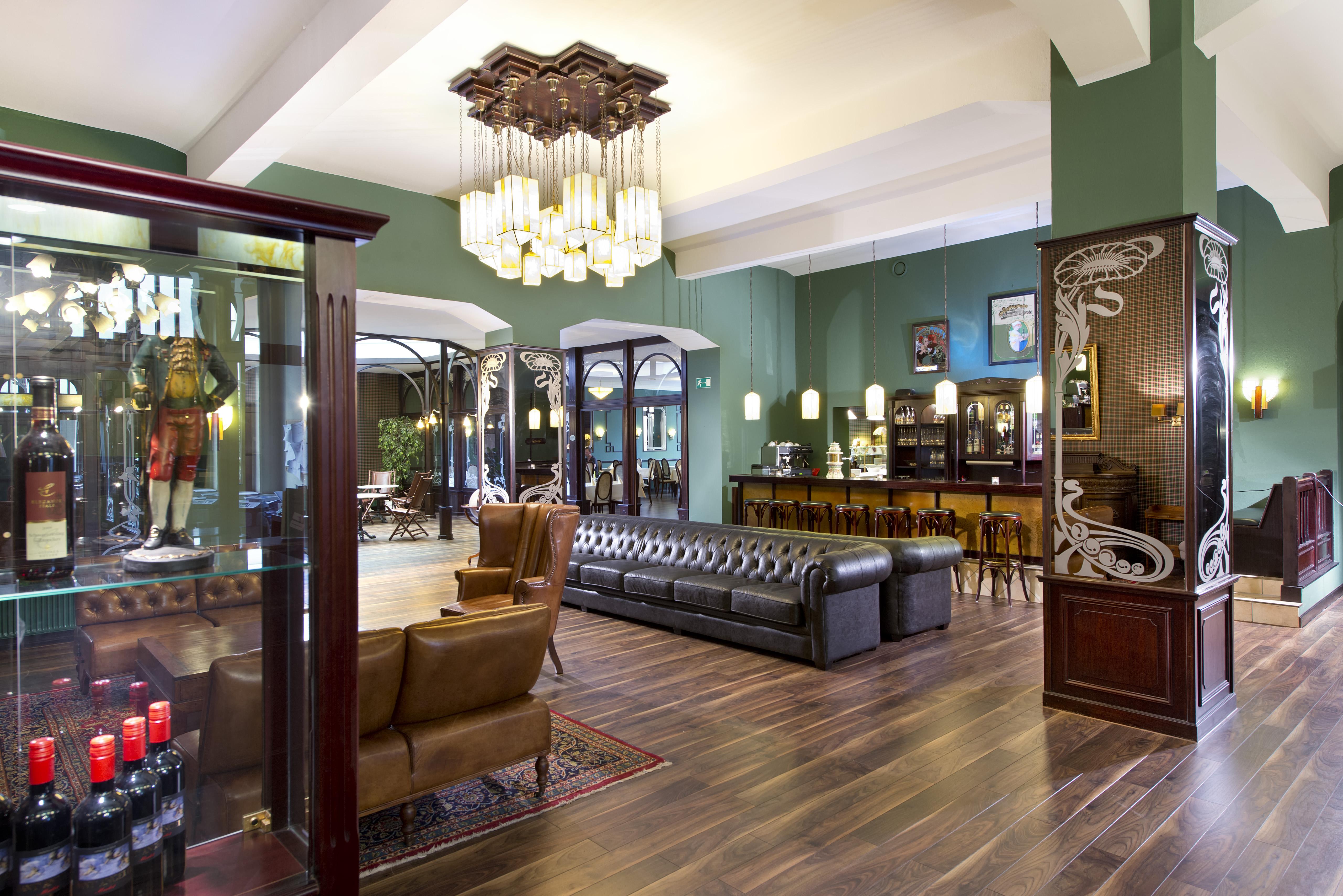 Wyndham Hotel Group Deutschland